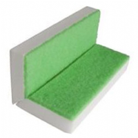Pal O Mine Edging Tool  Replacement Sponge